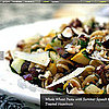 Review of New Recipe Search Database Site Gojee