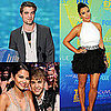 2011 Teen Choice Awards Overview