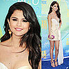 Selena Gomez at 2011 Teen Choice Awards 2011-08-07 16:46:03
