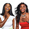 See All of Serena Williams for OPI's Grand Slam Nail Polish Collections