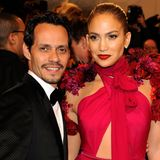 Jennifer Lopez on Marc Anthony Split in Vanity Fair (Video)