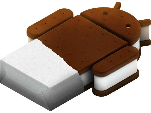 Geek Treats For Ice Cream Sandwich Day