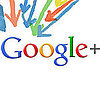 Google+ Hits 25 Million Visitors