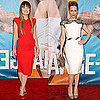 The Change-Up LA Premiere: Photos 2011-08-02 08:00:52