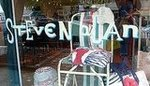 Steven Alan Outpost