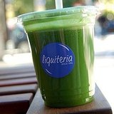 Where Are Best NYC Juice Bars and Smoothies