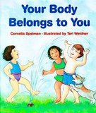 Your Body Belongs to You ($7)