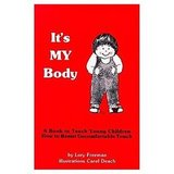 It's My Body  ($8)