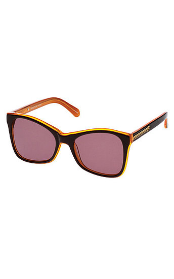 Perfect Day Sunglasses, $180