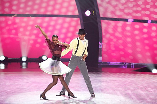 So You Think You Can Dance Rundown: The Top Six Show Off Their Tricks