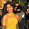 Freida Pinto Style