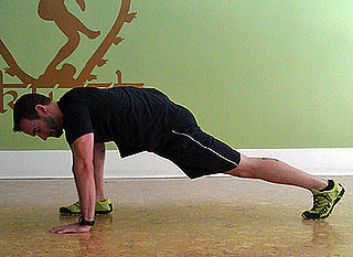 Stretches For Hip Flexors, Hamstrings, and Calves