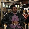 Aziz Ansari and Jesse Eisenberg 30 Minutes or Less Interview [Video]