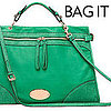 Shop Mulberry and Proenza Schouler Bags Fall 2011 2011-08-09 12:05:08
