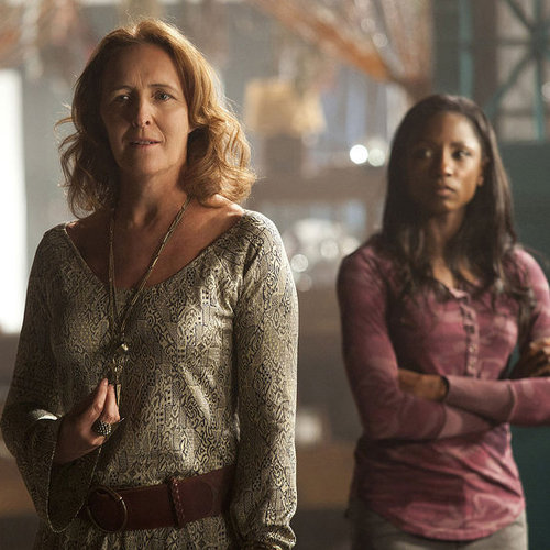 "True Blood Recap, ""Let's Get Out of Here"""