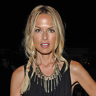 Get Rachel Zoe's Side Braid With Our Hair Tutorial 2011-08-15 12:49:39