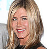 Jennifer Aniston&#039;s Highlights: Tips From Colourist Michael Canale