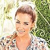Lauren Conrad Kohl&#039;s Collection 2011-08-16 13:14:08