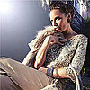 Jennifer Lopez Kohl&#039;s Collection First Look 2011-08-16 17:25:35