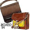 Boxy Handbags 2011-08-17 03:30:11