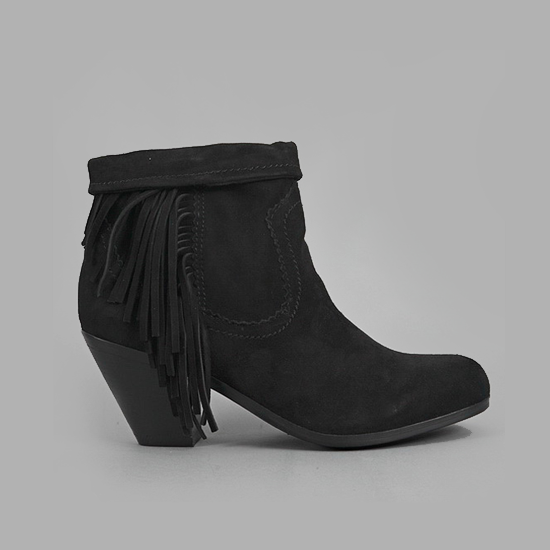 Sam Edelman Louie Boot, $209