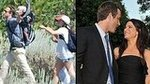 Video: Ryan Reynolds Vacations With Sandra Bullock — Are They Dating?