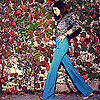 New Denim Brands For Fall 2011 2011-08-18 04:30:01