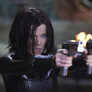 Underworld: Awakening Trailer