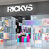 Ricky&#039;s NYC Plans to Expand Across the US
