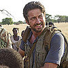Machine Gun Preacher Trailer Starring Gerard Butler