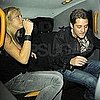Chelsy Davy Pictures Leaving Boujis After Prince Harry Breakup