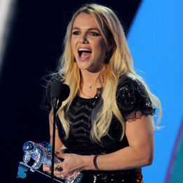 2011 MTV Video Music Awards Winners List