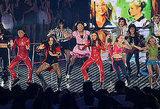 Britney Spears Medley