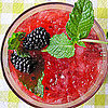 Bramble Recipe