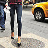 The Best Denim For Fall 2011 2011-08-22 15:00:49