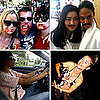 Pictures of Celebrities and Models on Twitter Aug. 23, 2011 2011-08-23 03:30:38