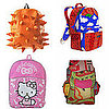 Best Backpacks For Kids