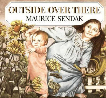 Outside Over There ($10)