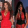 2011 MTV Video Music Awards Performances 2011-08-24 15:03:00