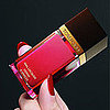 Tom Ford&#039;s Makeup and Beauty Collection 2011-08-25 11:18:46