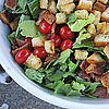 BLT Salad Recipe 2011-08-26 10:57:18