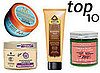 Top 10 Restorative Hair Masks