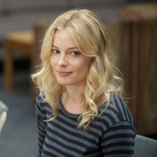 Community Season 3 Pictures and Plot Details