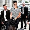 Miranda Kerr Pictures in Sydney, Australia
