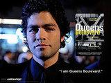 Queens Boulevard (2005)