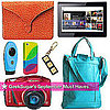 Must Have Gadgets For September 2011
