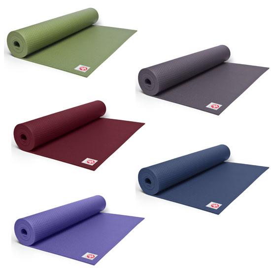 The Best Yoga Mats Popsugar Fitness