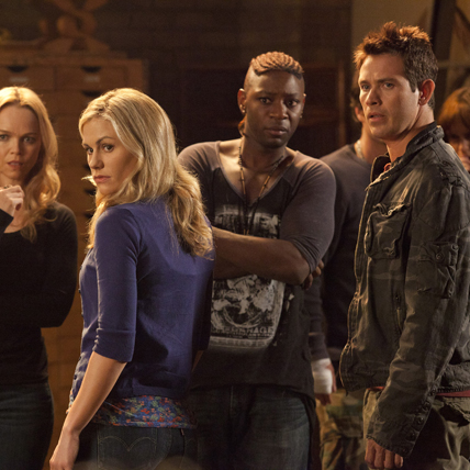 "True Blood Recap ""Soul of Fire"""