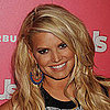 Jessica Simpson's New Beauty Website, BeautyMint