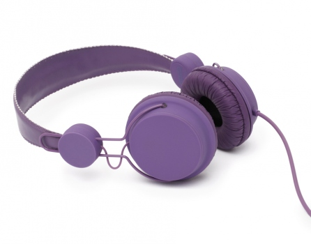 Coloud Colors Headphones ($40)